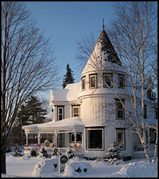 glynn-house-inn-ashland-nh-winter