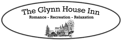 The Glynn House Inn | Bed & Breakfast | Ashland, NH