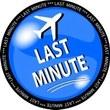 Last Minute small