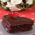 Valentine Cake small