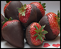 chocolate-covered-strawberries