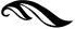 divider-symbol