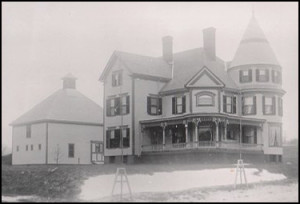 history-of-the-glynn-house-inn-ashland-nh