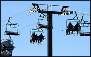 ski-and-play