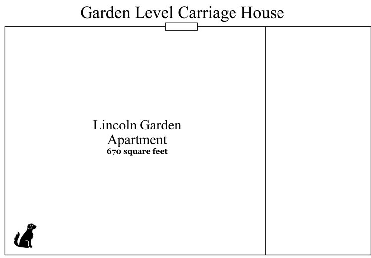 garden carriage1